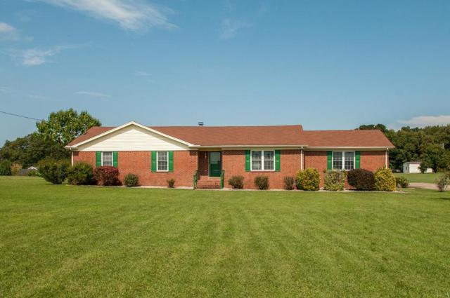 570 Cook Rd, Portland, TN 37148 (MLS #1865841) :: RE/MAX Choice Properties