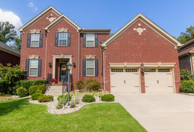 1408 Wayfield Lane, Mount Juliet, TN 37122 (MLS #1865977) :: Ashley Claire Real Estate - Benchmark Realty