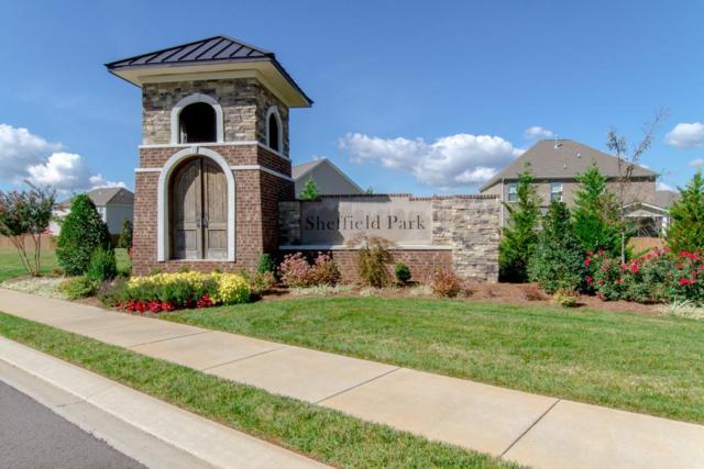 3412 Lantern Lane, Murfreesboro, TN 37128 (MLS #1865987) :: Nashville's Home Hunters