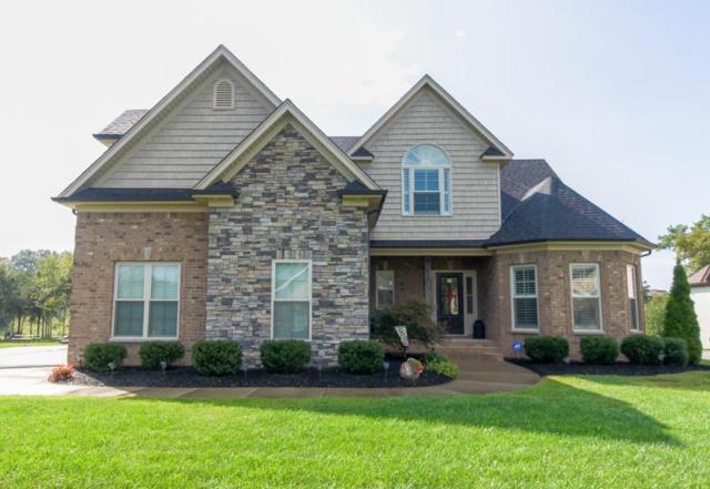 587 Jim Cedar Dr, Murfreesboro, TN 37128 (MLS #1865992) :: Nashville's Home Hunters