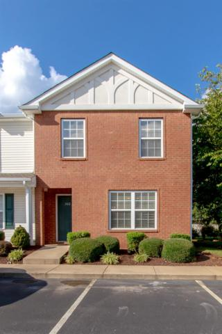 342 Arapaho Dr, Murfreesboro, TN 37128 (MLS #1866028) :: The Lipman Group Sotheby's International Realty