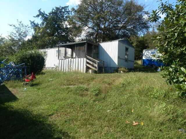 4895 Hwy 64 East, Wartrace, TN 37183 (MLS #1866077) :: Maples Realty and Auction Co.