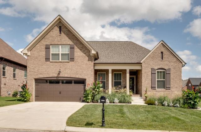 3048 Dogwood Trl, Spring Hill, TN 37174 (MLS #1866136) :: Exit Realty Music City