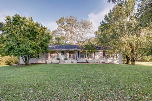 5287 Lickton Pike, Goodlettsville, TN 37072 (MLS #1866148) :: Nashville's Home Hunters