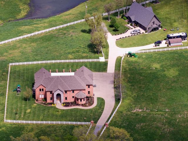 280 Harris Ln, Gallatin, TN 37066 (MLS #1866257) :: RE/MAX Choice Properties