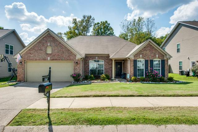 1067 Countess Ln, Spring Hill, TN 37174 (MLS #1866288) :: Exit Realty Music City