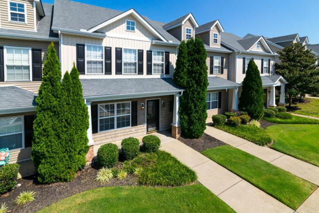284 Miegs Dr C20 C20, Murfreesboro, TN 37128 (MLS #1866293) :: The Lipman Group Sotheby's International Realty