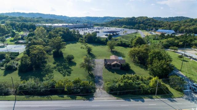 611 Old Hickory Blvd, Nashville, TN 37209 (MLS #1866298) :: RE/MAX Choice Properties