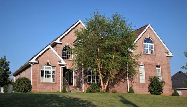 209 Covington Bnd, White House, TN 37188 (MLS #1866310) :: RE/MAX Choice Properties
