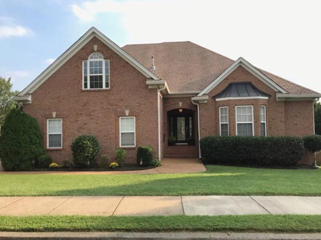 6125 Frontier Ln, Nashville, TN 37212 (MLS #1866320) :: FYKES Realty Group