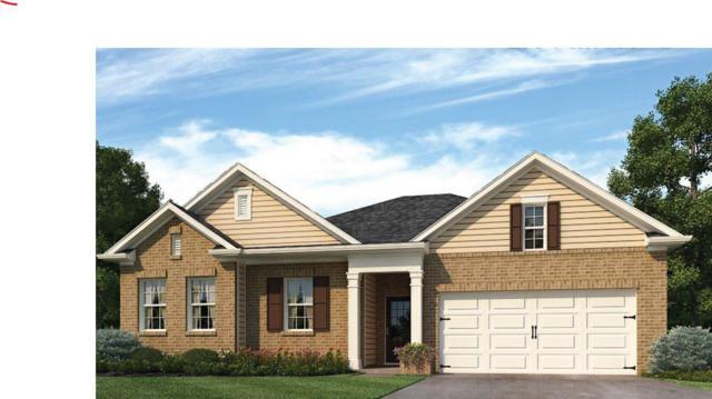 6318 Birchtree Drive #76, Murfreesboro, TN 37128 (MLS #1866321) :: Berkshire Hathaway HomeServices Woodmont Realty