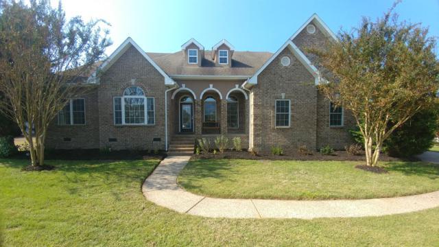 3008 Nottingham Cir, Mount Juliet, TN 37122 (MLS #1866335) :: RE/MAX Choice Properties
