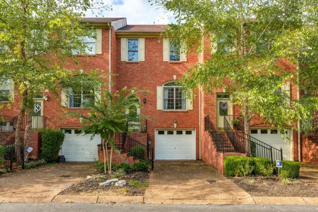 123 Carriage Ct, Brentwood, TN 37027 (MLS #1866358) :: The Lipman Group Sotheby's International Realty