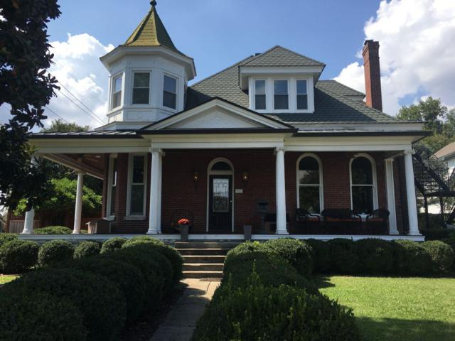 500 N 15th St, Nashville, TN 37206 (MLS #1866490) :: KW Armstrong Real Estate Group