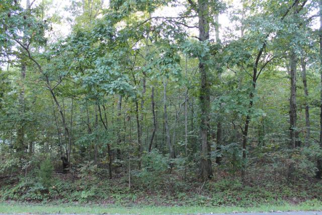622 Oak Shadow, New Johnsonville, TN 37134 (MLS #1867636) :: CityLiving Group
