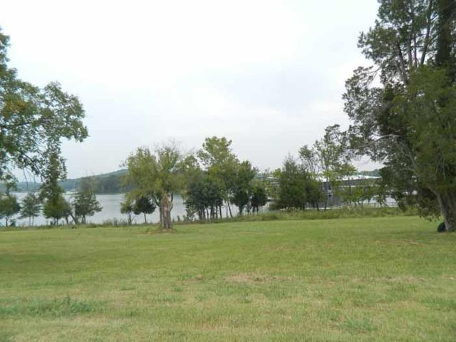 9 Devan Kishan Way (Lot 9), Mount Juliet, TN 37122 (MLS #1867744) :: CityLiving Group