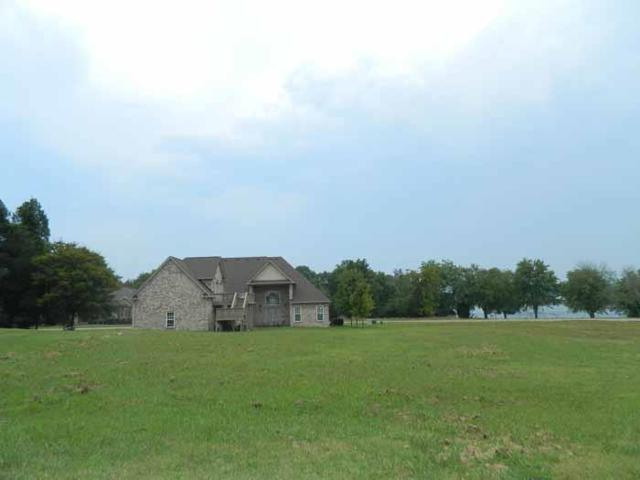 14 Devan Kishan Way (Lot 14), Mount Juliet, TN 37122 (MLS #1867747) :: CityLiving Group