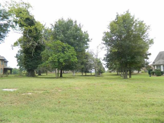 17 Camille Victoria Ct (Lot17, Mount Juliet, TN 37122 (MLS #1867749) :: CityLiving Group