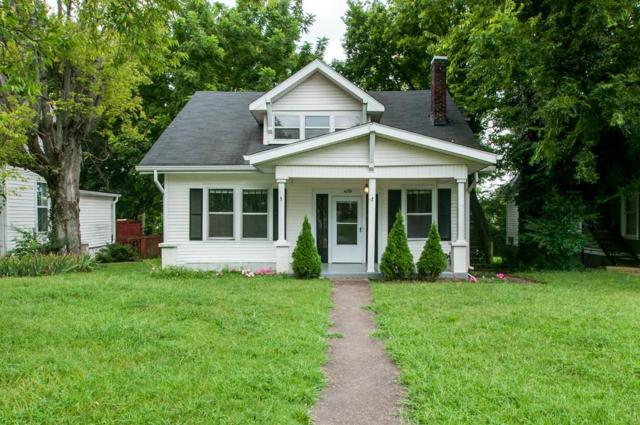4205 Elkins Avenue, Nashville, TN 37209 (MLS #1867907) :: CityLiving Group