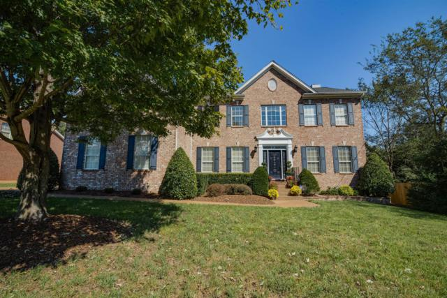 8012 Pine Forest Dr, Nashville, TN 37221 (MLS #1868057) :: KW Armstrong Real Estate Group