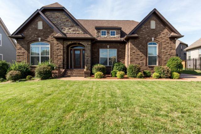 220 Karen Dr, Mount Juliet, TN 37122 (MLS #1868104) :: KW Armstrong Real Estate Group