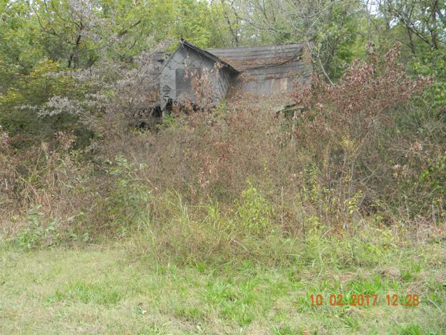 1 First St, Bell Buckle, TN 37020 (MLS #1868915) :: CityLiving Group