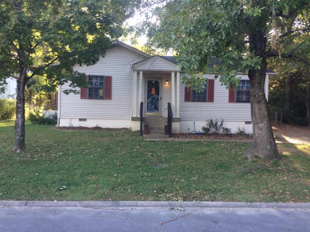 4941 Barclay Square Dr, Antioch, TN 37013 (MLS #1869321) :: NashvilleOnTheMove | Benchmark Realty