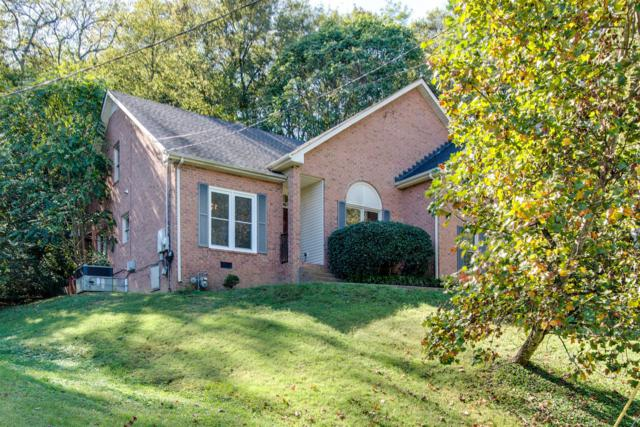 1120 Deerhurst Ct, Nashville, TN 37221 (MLS #1869862) :: KW Armstrong Real Estate Group