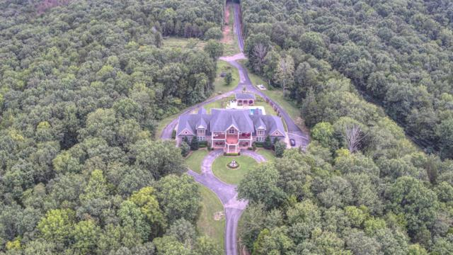 4361 Arno Rd, Franklin, TN 37064 (MLS #1870223) :: KW Armstrong Real Estate Group