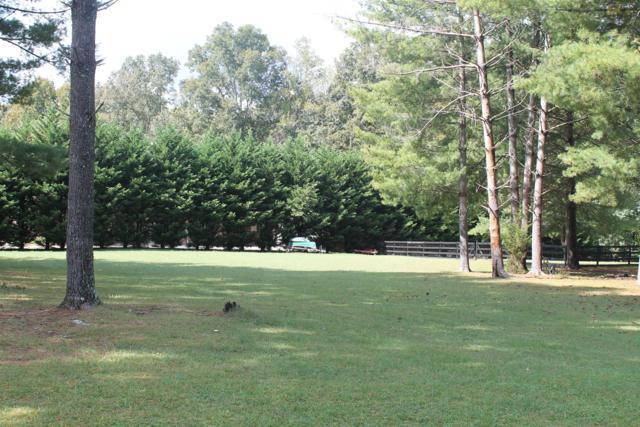 0 Coopers Cv, Lynchburg, TN 37352 (MLS #1870476) :: NashvilleOnTheMove | Benchmark Realty