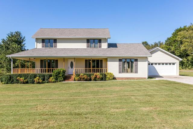 86 Brawley Cir, Readyville, TN 37149 (MLS #1870741) :: EXIT Realty Bob Lamb & Associates
