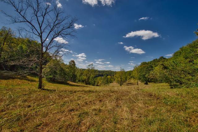 0 Jimtown Rd, Woodbury, TN 37190 (MLS #1870869) :: EXIT Realty Bob Lamb & Associates