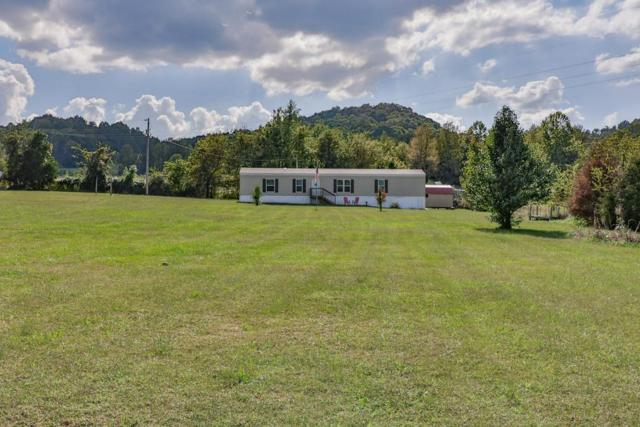 4914 Wiley Hollow Rd, Culleoka, TN 38451 (MLS #1870924) :: CityLiving Group