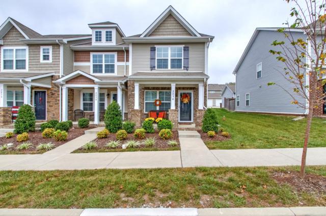 2034 Hickory Brook Dr, Hermitage, TN 37076 (MLS #1871172) :: John Jones Real Estate LLC