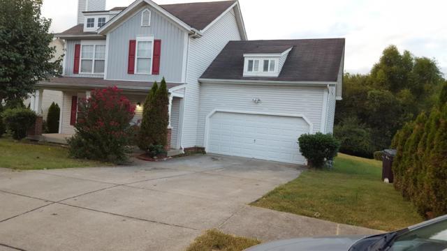 1245 Cheyenne Ct, Madison, TN 37115 (MLS #1871320) :: CityLiving Group