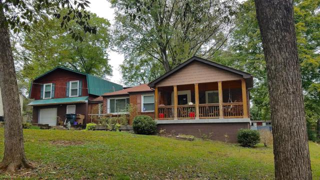 1331 Cardinal Ave, Nashville, TN 37216 (MLS #1871736) :: KW Armstrong Real Estate Group