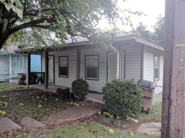 1739 Herman St, Nashville, TN 37208 (MLS #1871830) :: The Kelton Group