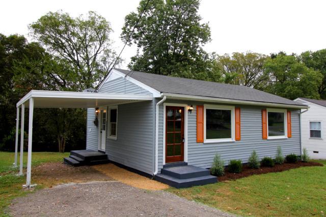 194 Woodson Ln, Nashville, TN 37211 (MLS #1871858) :: Felts Partners