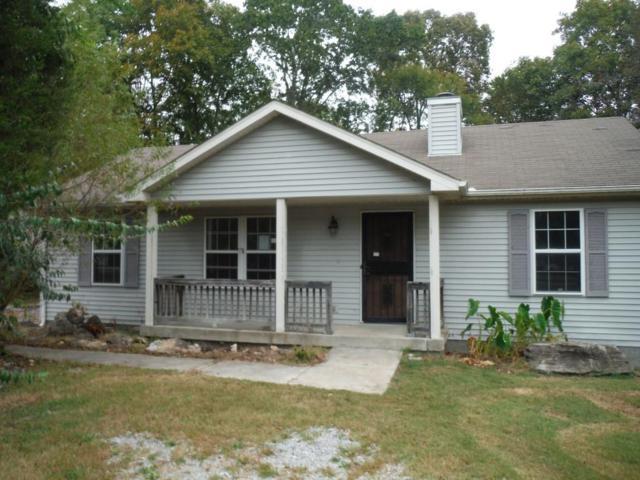 323 Preacher Rd, Charlotte, TN 37036 (MLS #1871960) :: NashvilleOnTheMove   Benchmark Realty