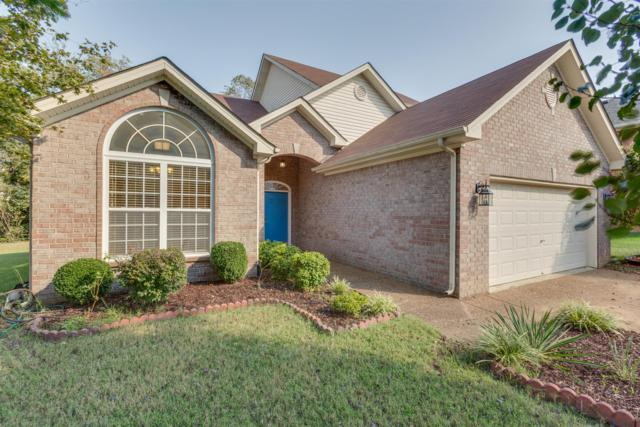 314 Astor Way, Franklin, TN 37064 (MLS #1872048) :: KW Armstrong Real Estate Group
