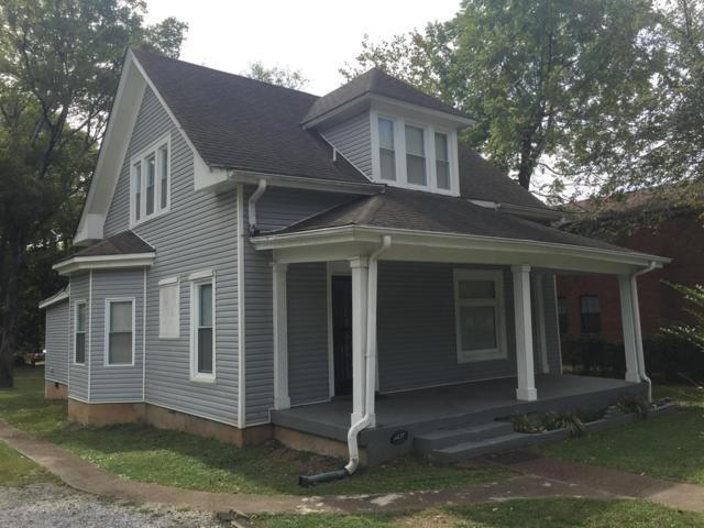 2311 Seifried Street, Nashville, TN 37208 (MLS #1872127) :: The Kelton Group