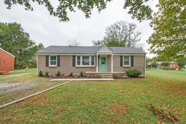 113 Dabney Dr, Franklin, TN 37064 (MLS #1872156) :: KW Armstrong Real Estate Group