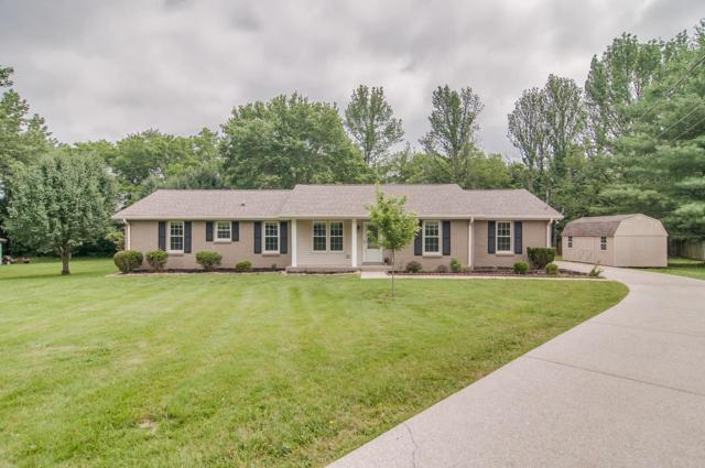 218 Cora Ct, Mount Juliet, TN 37122 (MLS #1872172) :: KW Armstrong Real Estate Group