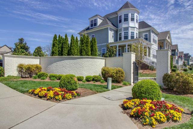 9516 Wexcroft Dr, Brentwood, TN 37027 (MLS #1872261) :: KW Armstrong Real Estate Group
