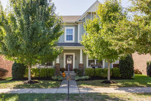 306 Tippecanoe Dr, Franklin, TN 37067 (MLS #1872267) :: KW Armstrong Real Estate Group