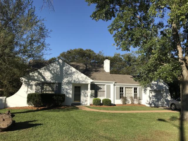 1207 Kenwood Dr, Nashville, TN 37216 (MLS #1872293) :: KW Armstrong Real Estate Group