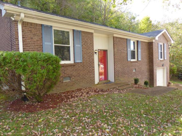 557 Holt Valley Rd, Nashville, TN 37221 (MLS #1872581) :: The Kelton Group