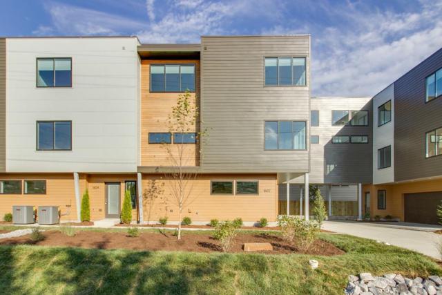 1602 57Th Ave N, Nashville, TN 37209 (MLS #1872673) :: DeSelms Real Estate