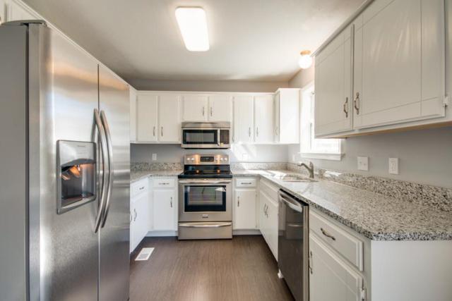 612 E Lake Cv, LaVergne, TN 37086 (MLS #1872738) :: John Jones Real Estate LLC