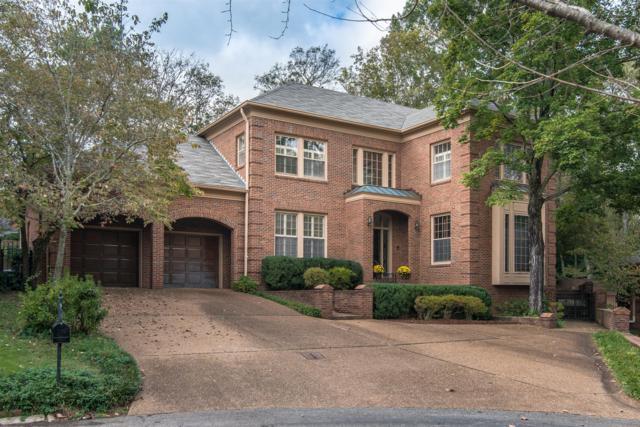 114 Bellebrook Cir, Nashville, TN 37205 (MLS #1872852) :: NashvilleOnTheMove   Benchmark Realty